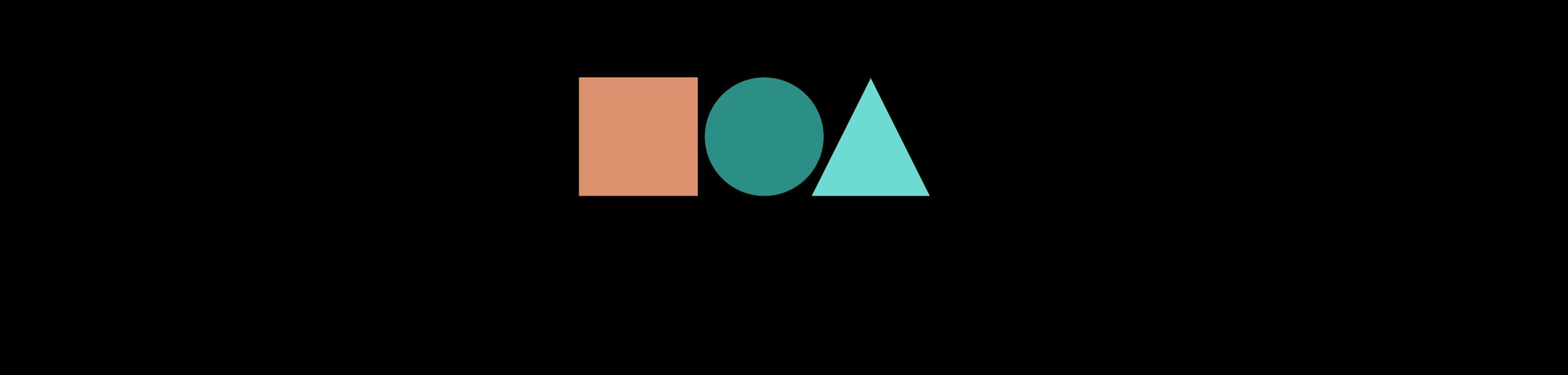 Logo Création Website